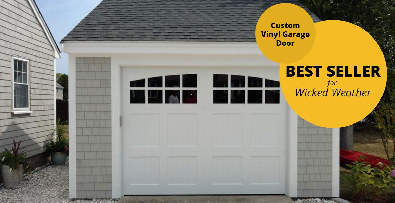 Garage Doors From Carriage House Amarr Haas Door Garage Door